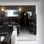 Photo of Hotel Darival Nomentana