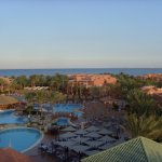 Photo of Club Magic Life Sharm el Sheikh Imperial