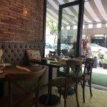 Photo of Cafe Bastille