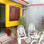 Photo of Hostal Remanso de Paz