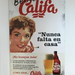 Photo of Cervezas Califa