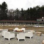 Briarcliff Motel Foto