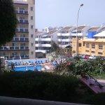 Photo of Benal Beach Complex