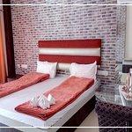 Sawdagar Resort & Restaurant