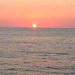 Photo de Costa Sur Resort & Spa