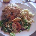 Foto de Restaurantes Bismark