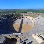 Autre Tunisie Day Tours Foto
