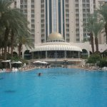 Photo of Herods Vitalis Spa Hotel Eilat