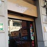 Photo de Albert Hotel