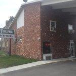 Foto de Inn Towne Motel