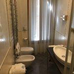 Photo of Hotel Savoia & Jolanda