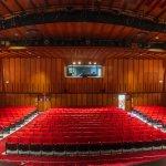 LPCA Theatre