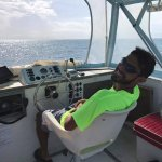 Captain Slate's SCUBA Adventures Foto