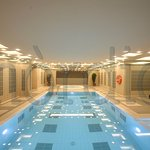 Photo de Nordic Hotel