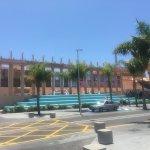 Foto di Parque Santiago III