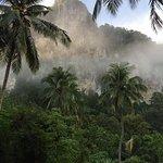 Ban Sainai Resort Foto