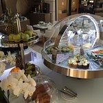 Foto de Verde al Mare Hotel