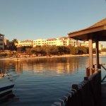 Iberostar Rose Hall Beach Hotel Foto