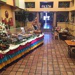 Photo of Ricardo's Mexican Restaurant