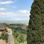 Foto di Tuscan Wine Tours by Grape Tours