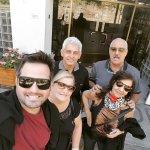 Photo of Patio Bellavista