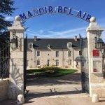 Photo of Manoir Bel Air