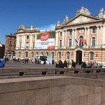 Foto di Place du Capitole