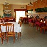 Alpesi Inn and Wine House