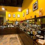 Mango Hotels, Navi Mumbai - Airoli Photo