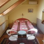 Photo of Budavar Bed & Breakfast