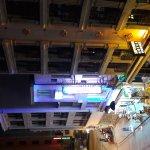 Photo of Grand Esen Hotel