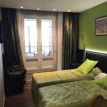 Photo of Hotel Saint Christophe