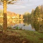 Photo of Center Parcs Het Heijderbos