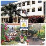 Photo of Hotel Averroes