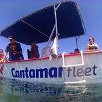 Photo of Club Hotel Cantamar