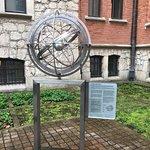 Photo de Jagiellonian University - Collegium Maius