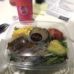 Photo of Aloha salads