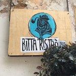 Photo of Bitta Ristro