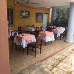 Photo of Hotel Los Pinos