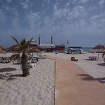 Sahara Beach Aquapark Resort Foto