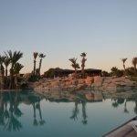 Photo de Sahara Beach Aquapark Resort