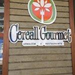 Foto de Cereall Gourmet