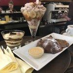 Photo of E. Wedel Chocolate Lounge