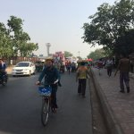 Photo of DelhiByCycle