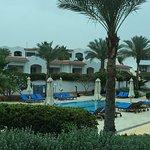 Foto di Hilton Sharm Dreams Resort