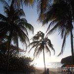 Photo of Hotel Gran Caribe Sunbeach