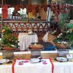 Photo of Binniguenda All Inclusive