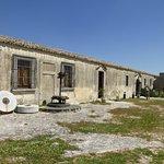 Agriturismo Borgo Alveria Foto