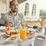 Photo of Zank by Toque Hotel