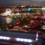 Photo of Radisson Blu Hotel, Ankara